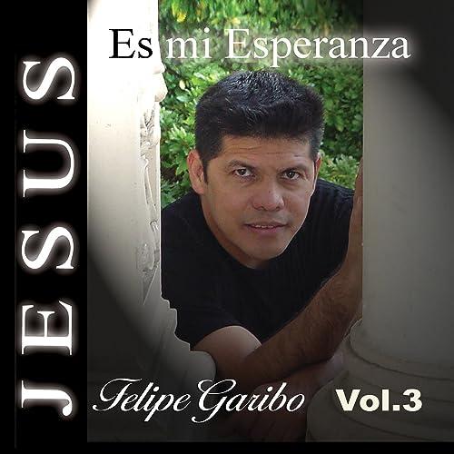 Y Llegaste Tu de Felipe Garibo en Amazon Music - Amazon.es