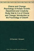 Choice & Change : Psychology
