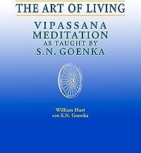 Book Vipassana Meditation