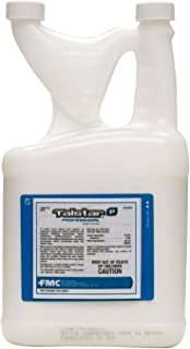 FMC Talstar P Insecticide 1 Gal Roaches Fleas Spiders Ants Stink Bug -not For Ny Ct