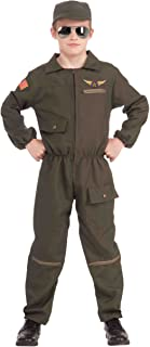 kids air force uniform