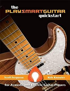 Best scott ferguson guitar Reviews