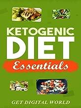 Ketogenic Diet Essentials