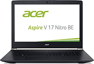 Acer Aspire V Nitro VN7-792G-726L 2.6GHz I7-6700HQ 17.3