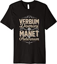 Best verbum domini manet in aeternum Reviews