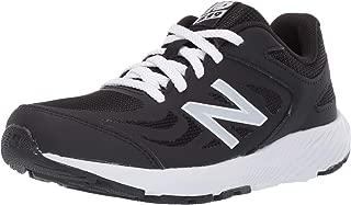New Balance Kids' 519v1 Running Shoe