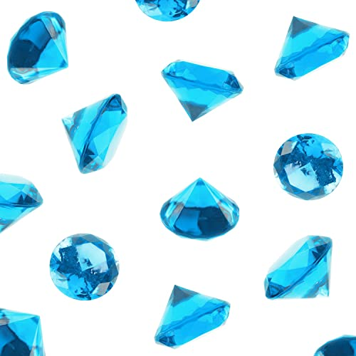 Dyeing  Turquoise Crystals! WHOLESALE PRICE
