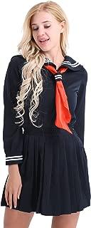 Best long sleeve japanese school uniform Reviews