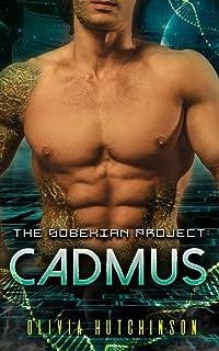 Cadmus: 2
