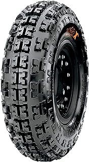 Xc Front Tyre