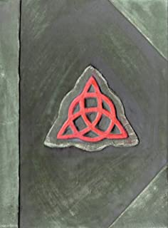 comprar comparacion Charmed Book of Shadows Replica