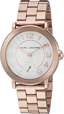 Marc Jacobs - Riley - MJ3471