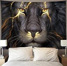 Amazon Com Men Wall Decor For Bedroom