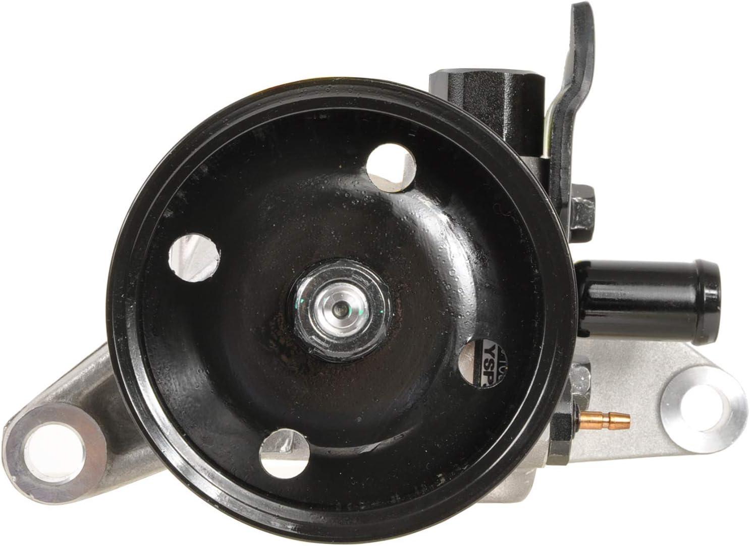 Cardone 96-5354 New Limited price sale Power Steering Under blast sales without Pump Reservoir