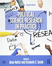 Best political science research in practice Reviews
