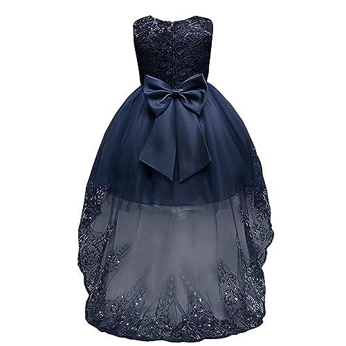 2f8917d34 Navy Blue Toddler Dresses  Amazon.com