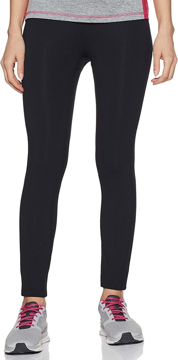 Columbia Women's Midweight Stretch Baselayer Tights