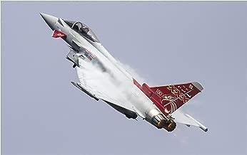HAS02194 1:72 Hasegawa Eurofighter Typhoon Single Seater 'No.29 Squadron 100th Anniversary' [MODEL BUILDING KIT