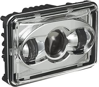 JW Speaker 8800 Evolution - 4