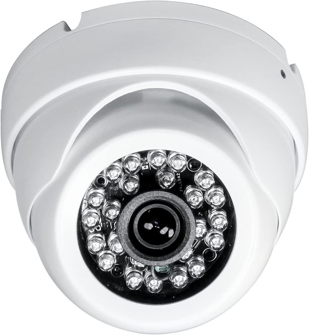 Sinis Hybrid 5MP 4MP Surprise price 1080P HD-TVI CCTV Animer and price revision Surveillance CVI 960H AHD