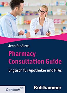 alexa pharmacy