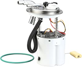 Bosch Automotive 67783 67783 Fuel Pump Module