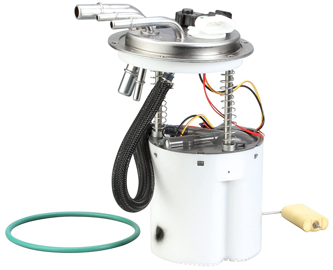 Bosch 67783 Fuel Pump Module
