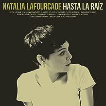 Best natalia lafourcade vinyl Reviews