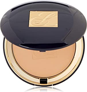 Estee Lauder Double Matte Oil-control Pressed Powder for Women, No. 03 Medium,0.49 Ounce