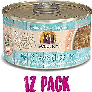 weruva stew