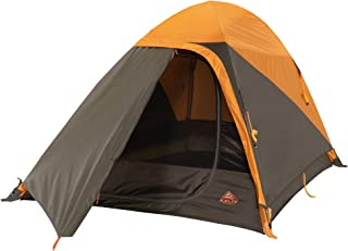 Kelty Grand Mesa Backpacking Tent (2020 Update)