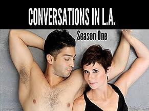 Conversations in L.A.