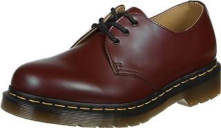 حذاء Dr. Martens للجنسين للكبار 1461 3 Eye