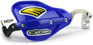 Cycra Probend CRM for 1-1/8