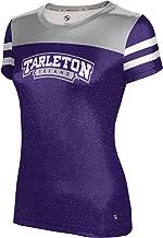 ProSphere Tarleton State University Women's Performance T-Shirt (Game Time)