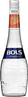 Bols - Licor Triple Seco de Curacao, 70 cl