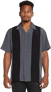 charlie sheen shirts