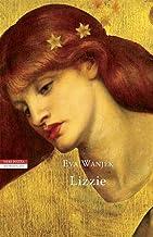 Lizzie (Italian Edition)