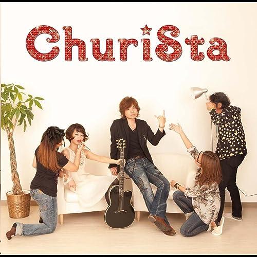 ChuriSta