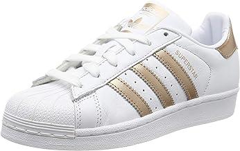 Acquista scarpe adidas superstar amazon | fino a OFF65% sconti