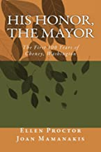 Best his honor the mayor Reviews