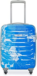 Cabin Luggages