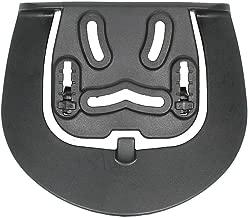 BLACKHAWK! SERPA Paddle Platform with Screws
