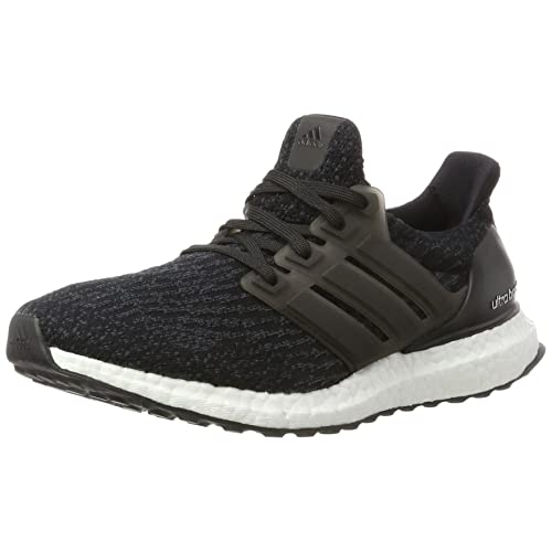 cc401097b1c60 Ultra Boost 3.0: Amazon.co.uk