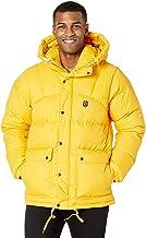 Fjallraven Heren Expedition Down Lite Jacket M Sport Jacket