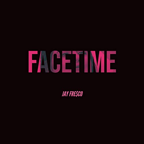 Facetime By Jay Fresco On Amazon Music Amazon Com 13 pink facetime icon images, facetime logo, pink facetime logo: facetime by jay fresco on amazon music