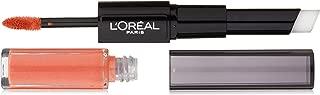 Best dark apricot color lipstick Reviews