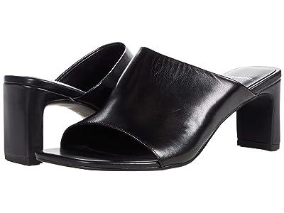 Vagabond Shoemakers Luisa