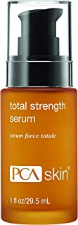 PCA SKIN Total Strength Serum, 1 Fl Oz