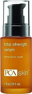 Best pca skin c-quench antioxidant serum Reviews